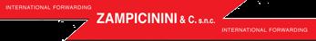 Zampicinini